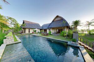 Top 5 resort Quảng Bình đẹp nhất