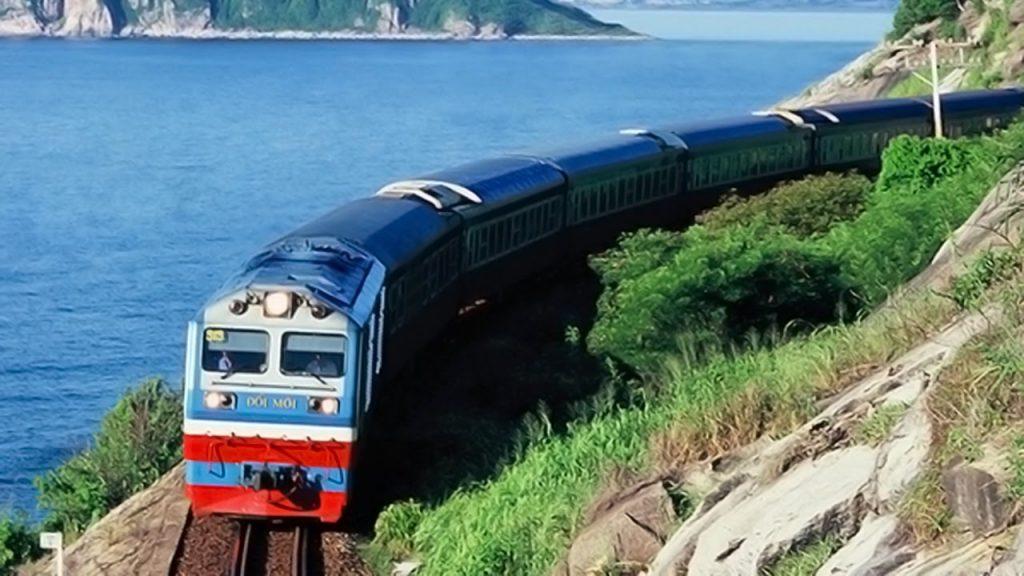 Đường sắt Việt Nam cung ứng thêm gần 300.000